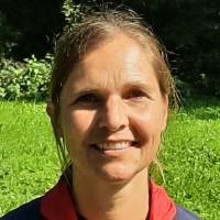 Elisabeth Mair