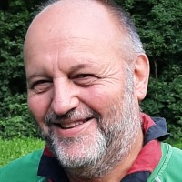 Martin Angerer