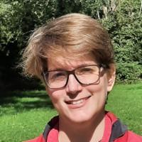 Milena Brändle