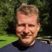 Stefan Gutte