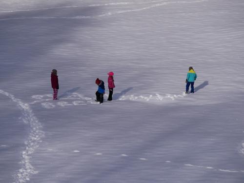 Winterlager 07.02.2018